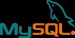 Mysql UNION SELECT