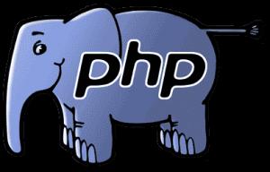php 5 язык программирование ПХП