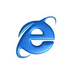 CSS стили персонально для IE