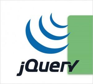 Вебломастер » jQuery скрипт выплывающего из-за края экрана окна